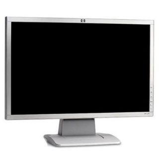 HP P8739AA W19 LCD Flat Panel Monitor (Refurbished)