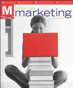Irwin Professional Pub Books Buy Books & Media Online