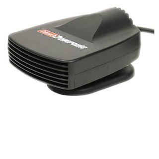 Coleman Powermate PMF8360 12 volt Ceramic Heater