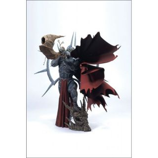 Action Figure Spawn the Marauder Serie 31   Achat / Vente FIGURINE