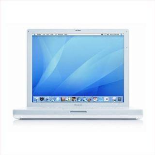 Apple M9018LLA Ibook G3 Laptop Computer (Refurbished)