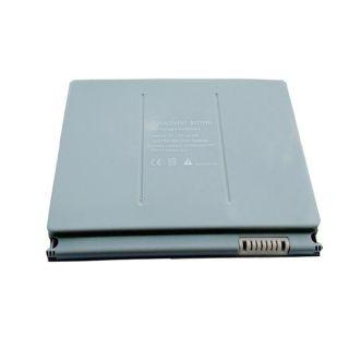 Fuji Depot Apple Macbook Pro 15 inch Laptop Battery