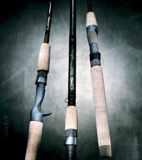 G loomis Drop Shot Fishing Rod DSR822S