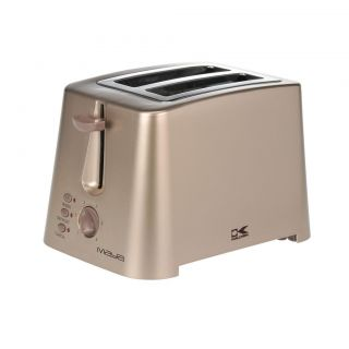 Kalorik TO 33005 MY Maya 2 slice Toaster