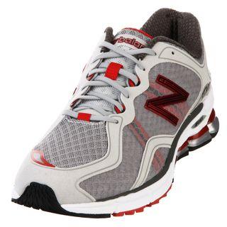 New Balance Mens MR1770GR Athletic Shoes