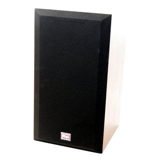 Cerwin Vega RE 20 Bookshelf Loudspeaker (Refurbished)