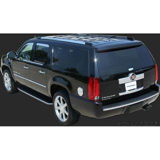 Cadillac Escalade/ ESV 2007 2008 LED Ion Chrome Brake Light