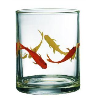 Poisson davril for Vente poisson rouge montpellier