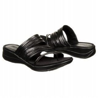 Bare Traps Womens Fayette Sandal Shoes