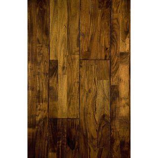 Saratoga Acacia 0.7 inch Hardwood Floor (19.7 SF)