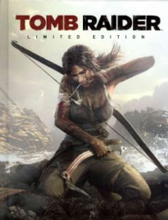General Buy Game Books, Books Online