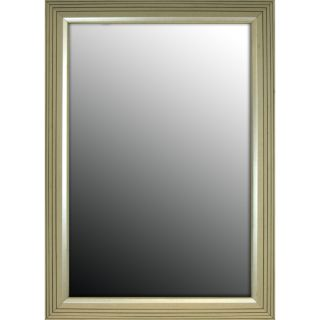 Rectangular Wall Mirrors Buy Decorative Accessories