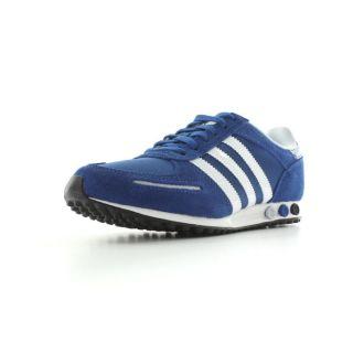 Adidas   La rainer sleek W   aille 38   La LA rainer de chez Adidas