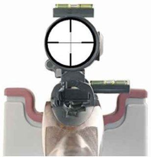 Wheeler Level Level Level Scope Leveling System Sports