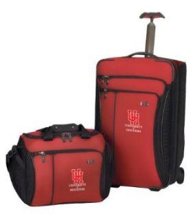 University of Houston Customized Werks Traveler(TM) 3.0 2