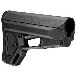 Magpul ACS Mil Spec Carb Stock, Black