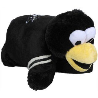 NHL Pittsburgh Penguins Pillow Pet