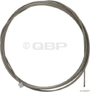 Shimano Stainless Steel Shift Cable (1.2x2100 mm) Sports