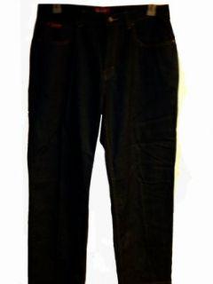 Mens Chaps Blue Denim Jeans Size 34x30 Clothing