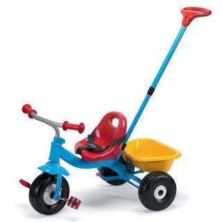 Tricycle Air Trike   Achat / Vente VOITURE CAMION BATEAU AVION JOUET