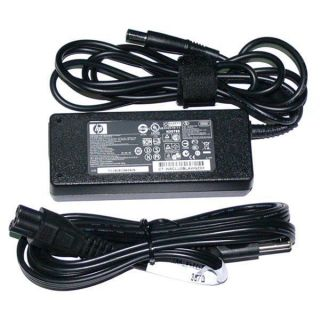 HP 394224 001 Laptop Computer 90W Power Adapter (Refurbished