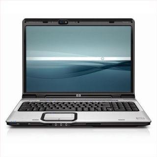 HP KL086AA Pavilion dv9700t T8300 Laptop Computer (Refurbished