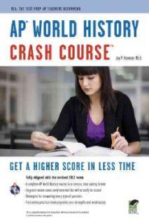 Study Guides Buy Books, Books & Media Online