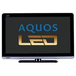 42 106 cm   HD TV   Achat / Vente TELEVIS LCD 42