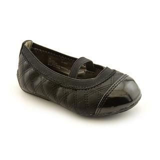 Me Too Kids Girls Lil Ada Synthetic Casual Shoes