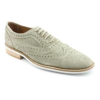 Giorgio Brutini Mens 65859 Regular Suede Dress Shoes