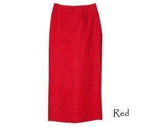 Womens Linen Long Full Length Skirt, 10, Sand Clothing