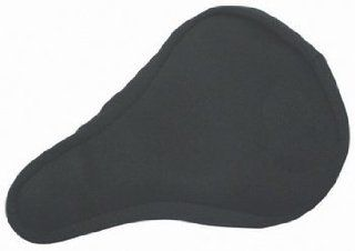 PRO SPINNING DOUBLE GEL SEAT COVER