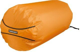 Thermarest NeoAir Pump Sack: Sports & Outdoors
