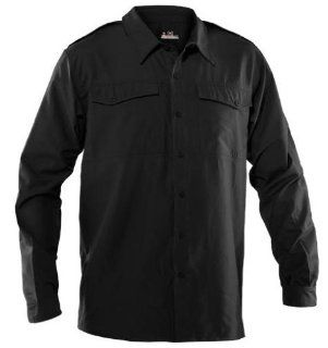 Mens Counter Longsleeve Tactical Shirt Tops by Under