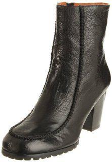 Gentle Souls Womens Mona Light Boot Shoes