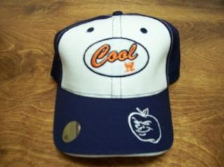 CARLITO COOL WWE BASEBALL HAT CAP Clothing