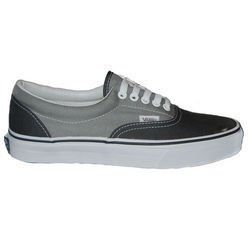 Vans Era Charcoal/Wild Dove 7 Shoes