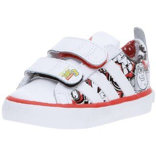 Adidas Disney Toy Story Infant Sneakers US Size 10K Shoes
