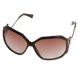 Guess Womens GU6434 Fashion Sunglasses
