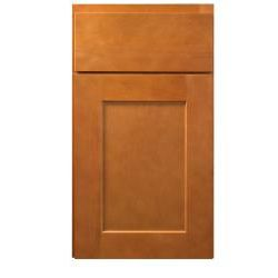 10 inch wide kitchen cabinet on popscreen for 10 inch kitchen cabinet