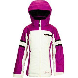 Boulder Gear Girls Hugger Purple Passion Ski Jacket Today $118.00