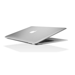 Apple MacBook Air MB940LL/A 13.3 Inch Laptop Intel Core 2 Duo 1.86 GHz