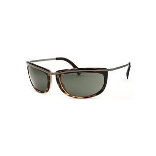 Ray Ban Womens RB4109 Fashion Sunglasses