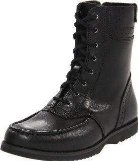 Harley Davidson Womens Dessay Motorcycle Boot Shoes