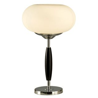 Nova Bubble Table Lamp