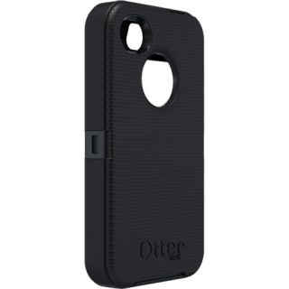 Otterbox Defender APL2 I4SUN 20 Carrying Case (Holster) for iPhone