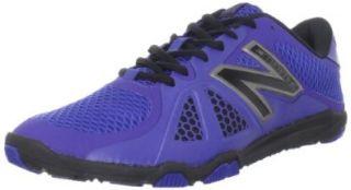New Balance Mens MX20 Minimus Cross Training Shoe Shoes