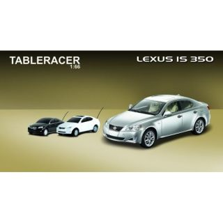 58 Grise   Achat / Vente MODELE REDUIT MAQUETTE Lexus IS 350 1/58