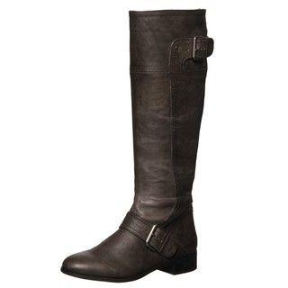 Nine West Womens Vermillion Boots FINAL SALE