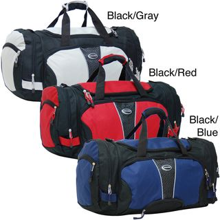 CalPak Field Pak 24 inch Travel Duffel Bag